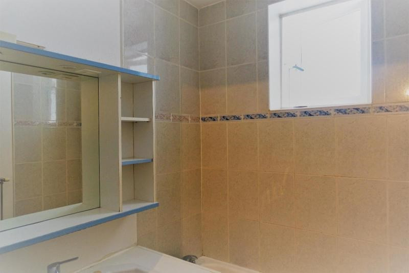 Location appartement St martin d'heres 602€ CC - Photo 10