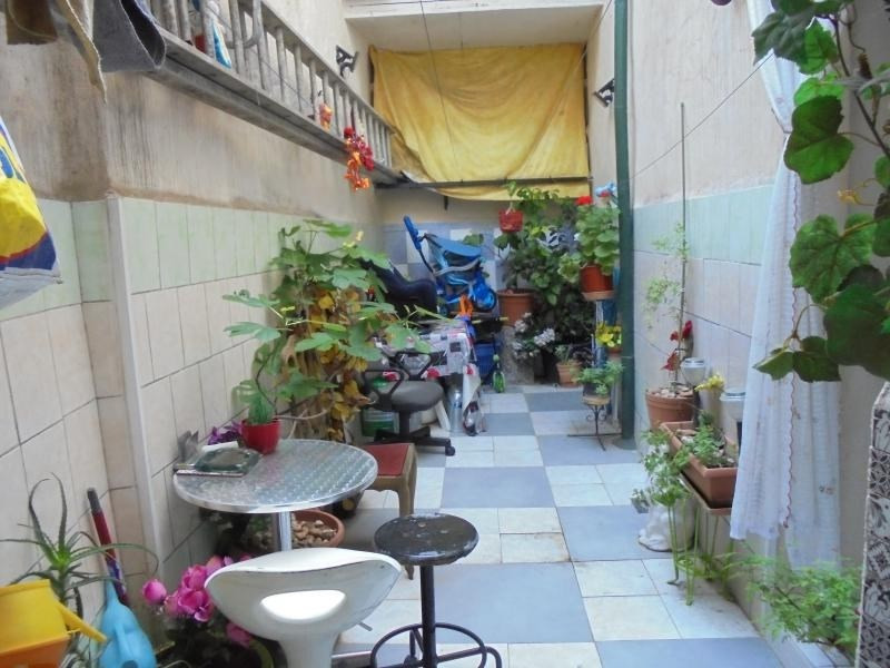 Vente maison / villa Lunel 180 000€ - Photo 2