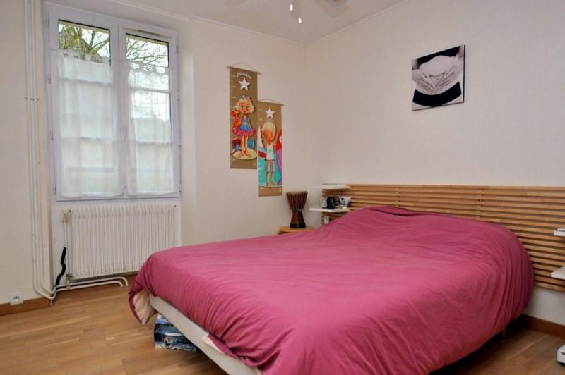 Sale apartment Les molieres 239000€ - Picture 5