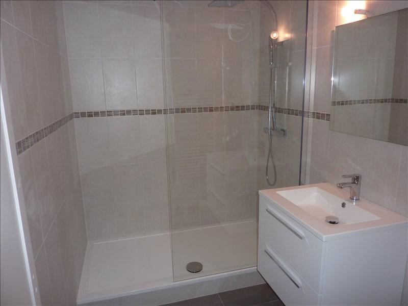 Location appartement Orsay 1090€ CC - Photo 2