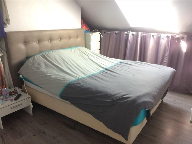 Sale apartment Blois 148500€ - Picture 5
