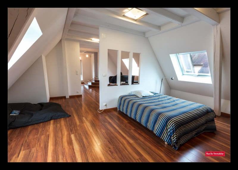 Deluxe sale house / villa Haguenau 728000€ - Picture 6