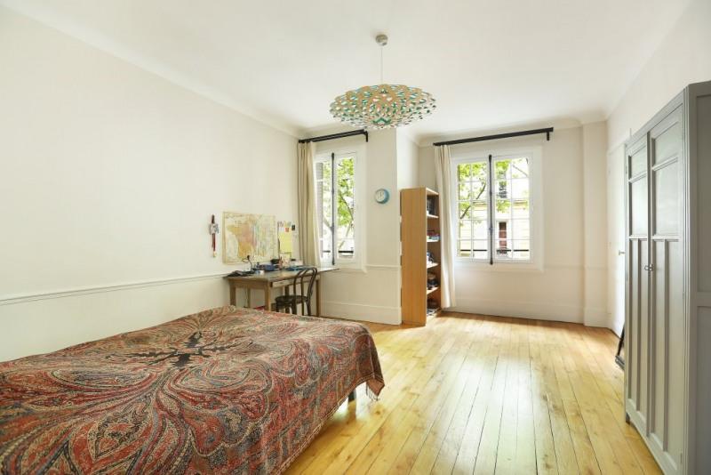 Престижная продажа дом Neuilly-sur-seine 4700000€ - Фото 10