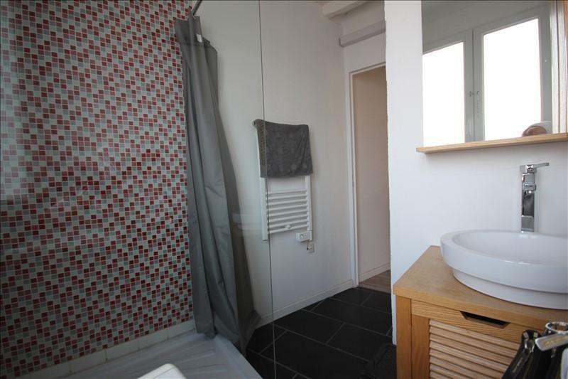 Vente appartement Collioure 200000€ - Photo 7