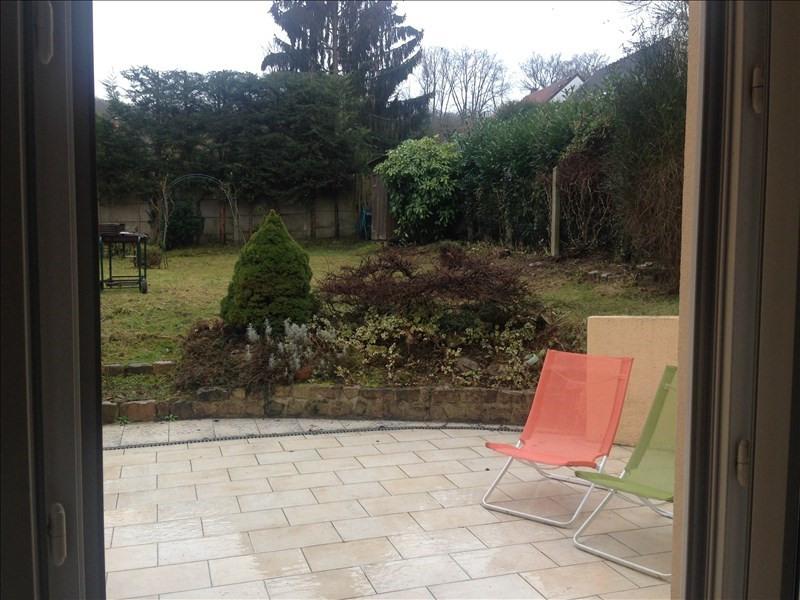 Vente maison / villa Orsay 633000€ - Photo 4