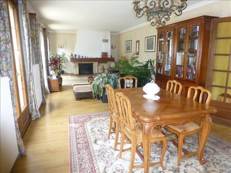 Vente maison / villa Claye souilly 444000€ - Photo 4
