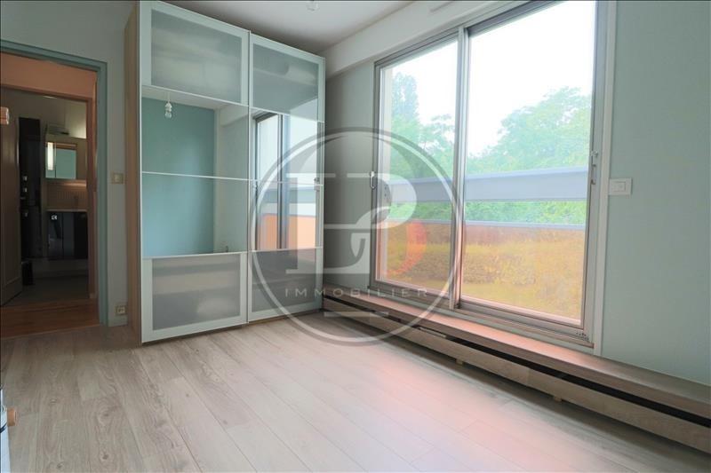 Venta  apartamento St germain en laye 389000€ - Fotografía 8
