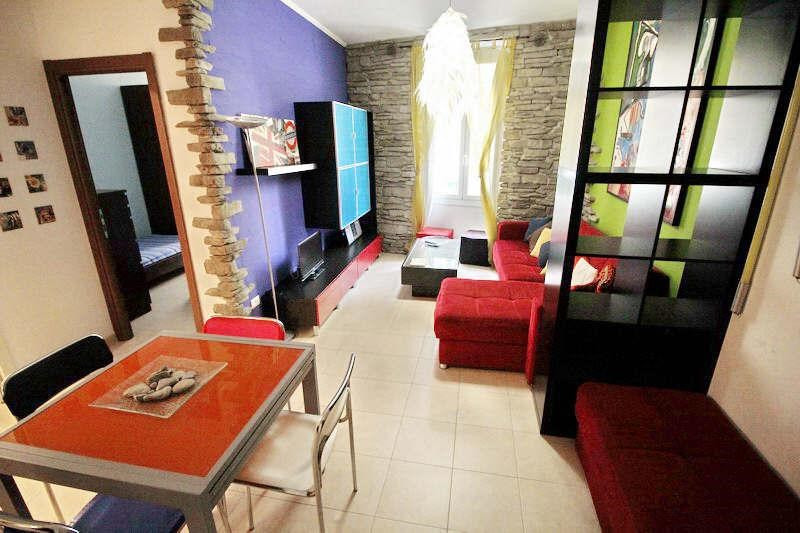 Location appartement Nice 990€ CC - Photo 4