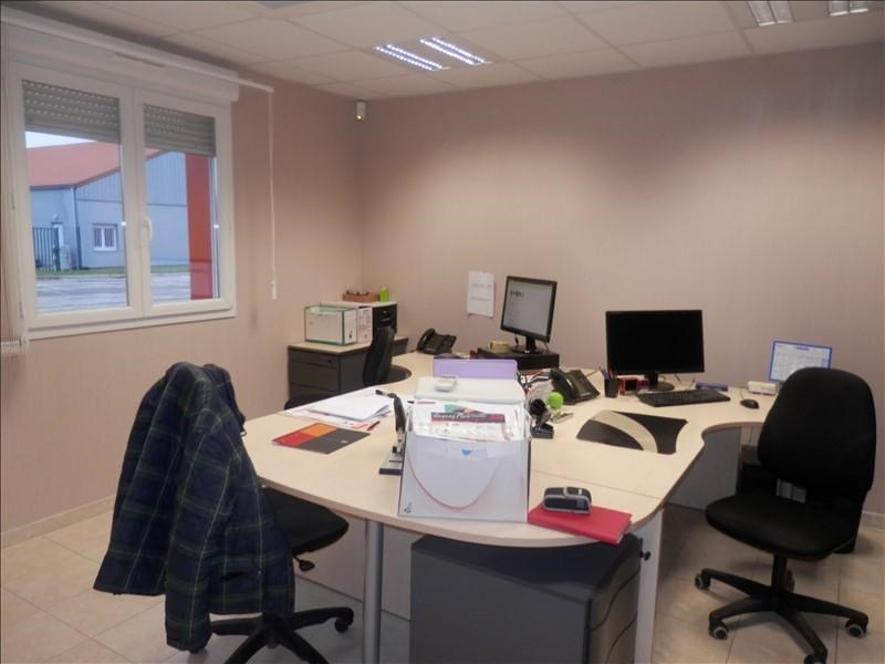 Vente local commercial Troyes 253 000€ - Photo 3