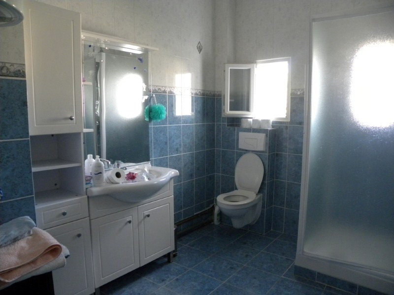 Vente appartement Royan 125900€ - Photo 5
