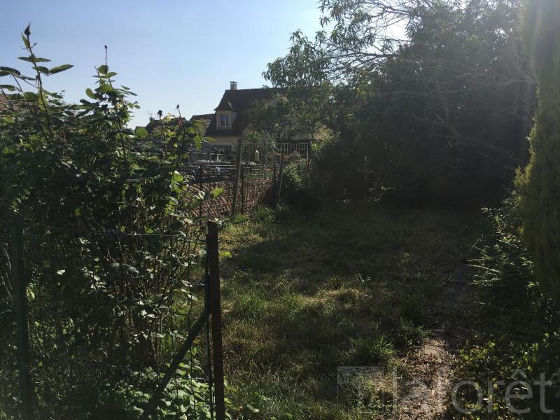 Vente maison / villa Lisses 199900€ - Photo 8