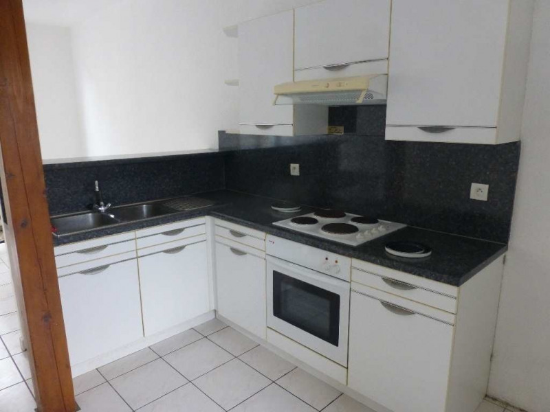 Investment property building Castres 350000€ - Picture 2