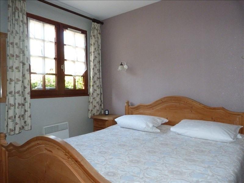 Vente maison / villa Secteur charny 180000€ - Photo 6