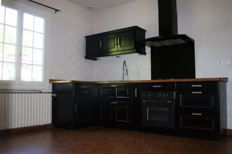 Vente maison / villa Plaisance 160000€ - Photo 3