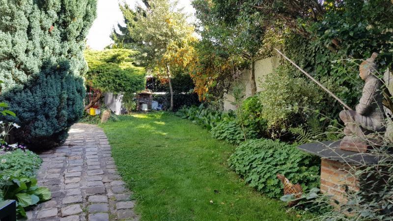 Sale house / villa Chennevieres sur marne 411000€ - Picture 9