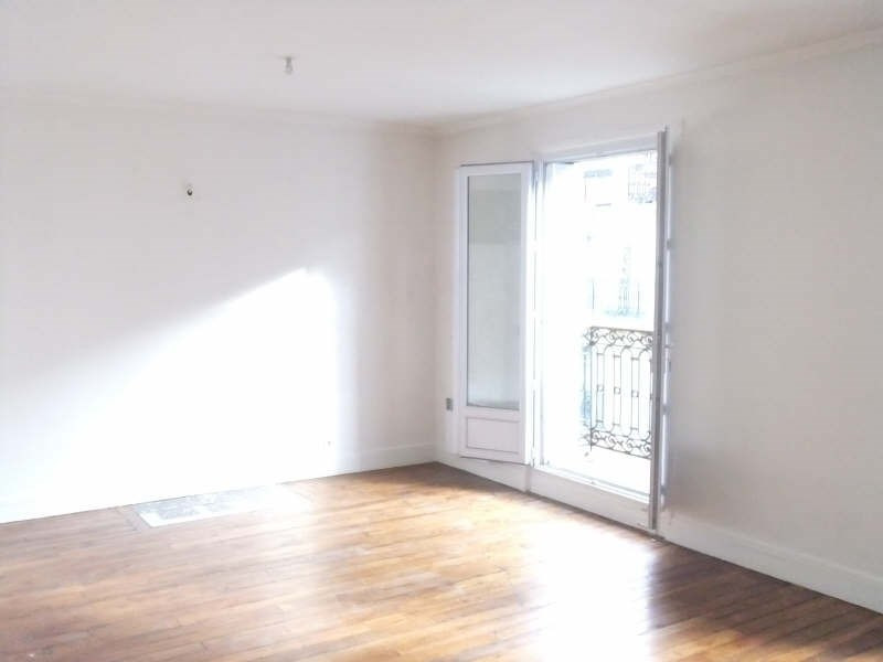 Location appartement Paris 2ème 1 810€ CC - Photo 2
