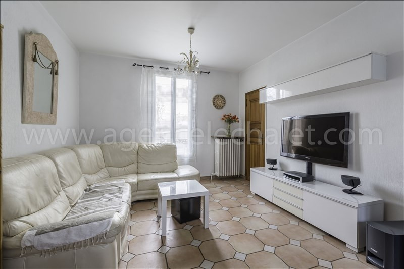 Vente maison / villa Villeneuve le roi 295 000€ - Photo 3