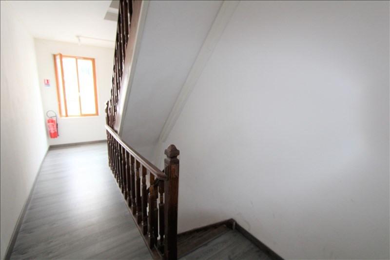 Vente immeuble Douai 197000€ - Photo 2