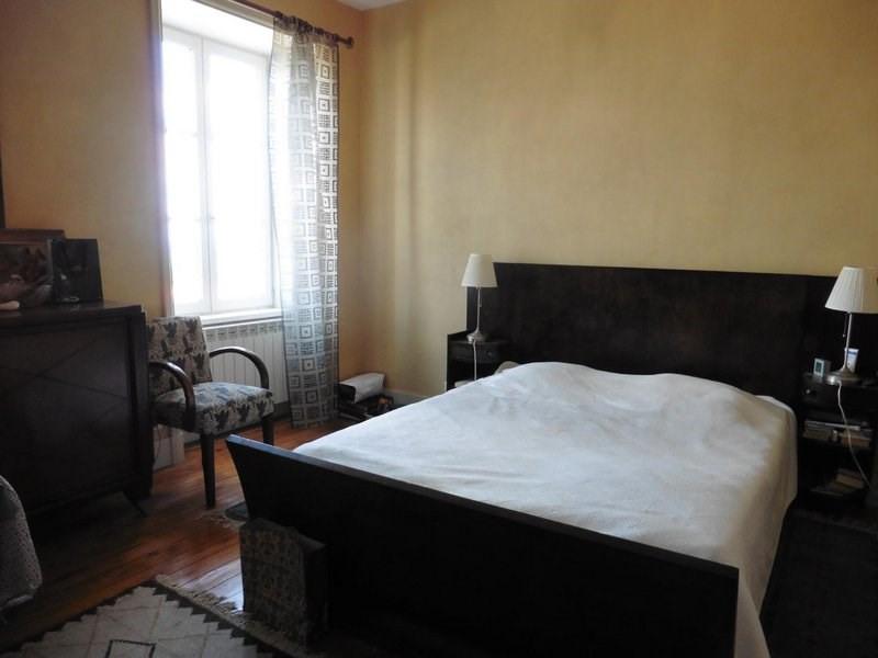 Sale house / villa Belleville 500000€ - Picture 8