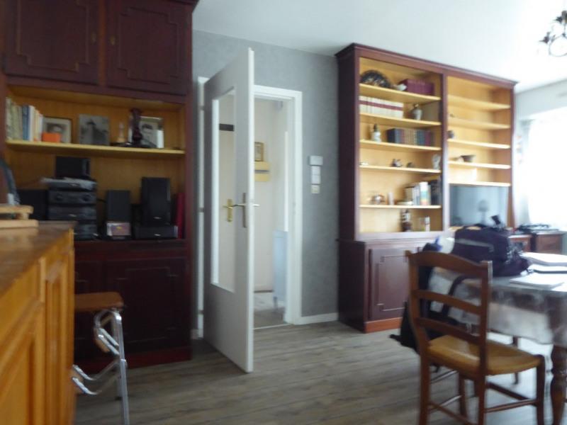 Produit d'investissement appartement Puilboreau 124000€ - Photo 1