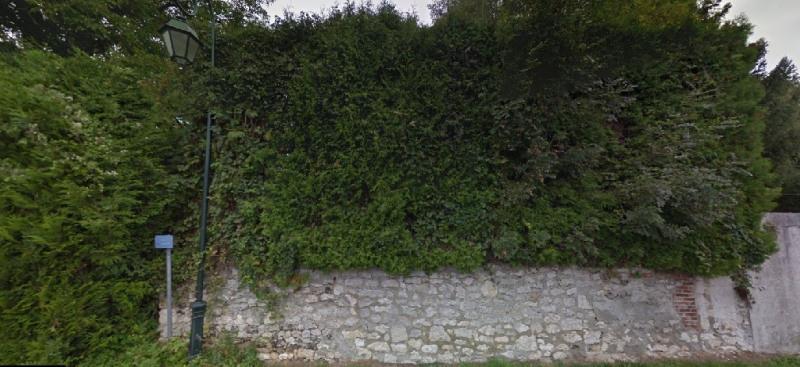 Vendita terreno Montreuil sur breche 115000€ - Fotografia 1