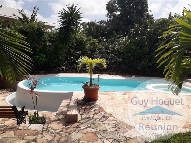 Vendita casa Mont vert 364000€ - Fotografia 3