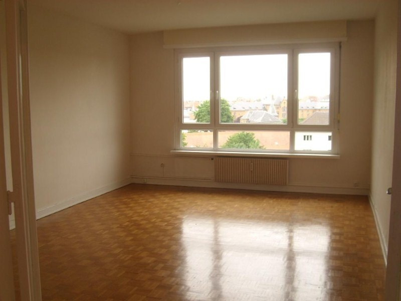 Location appartement Strasbourg 950€ CC - Photo 6