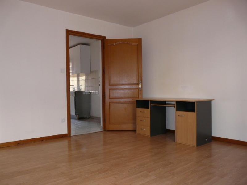 Vente appartement Bischheim 85000€ - Photo 3
