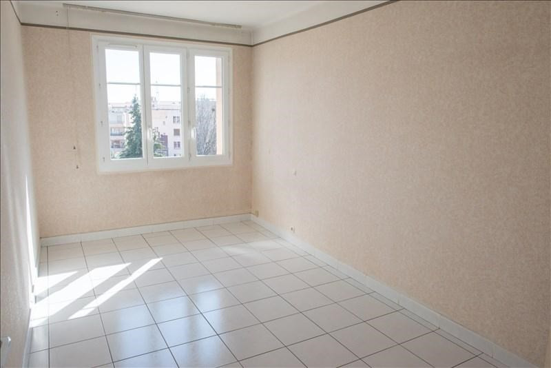 Rental apartment Toulon 649€ CC - Picture 8