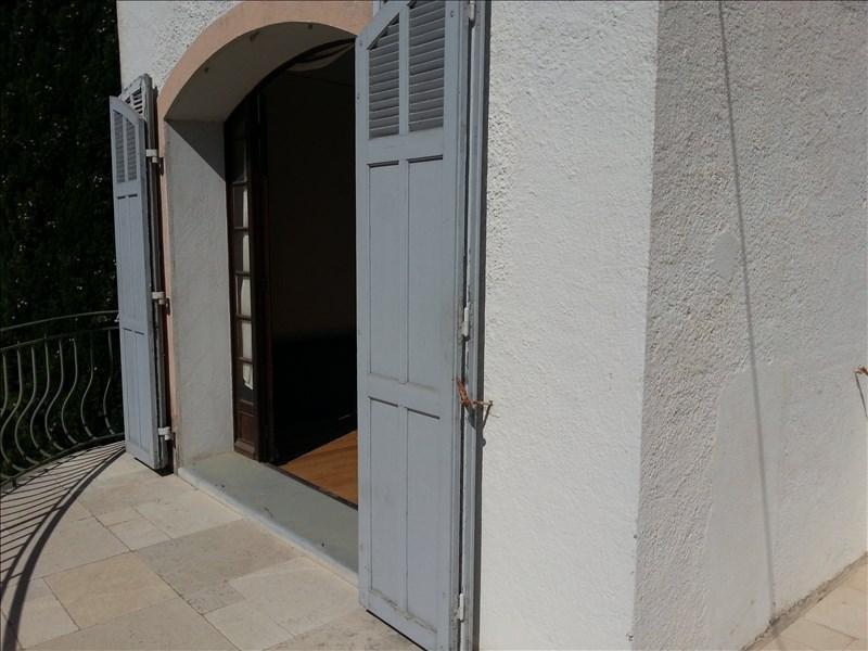 Vente de prestige maison / villa Sanary sur mer 836000€ - Photo 3