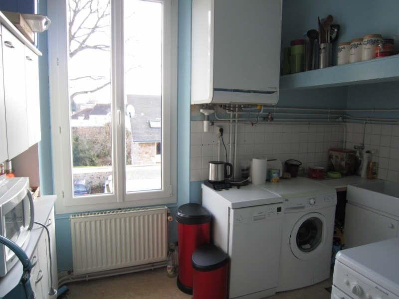 Location appartement Dourdan 700€ CC - Photo 4