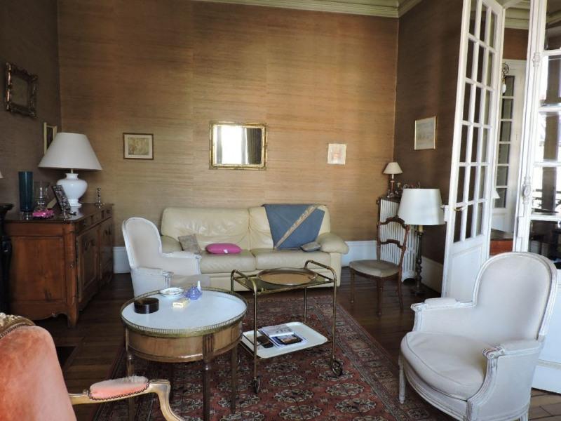 Vente appartement Limoges 160500€ - Photo 3
