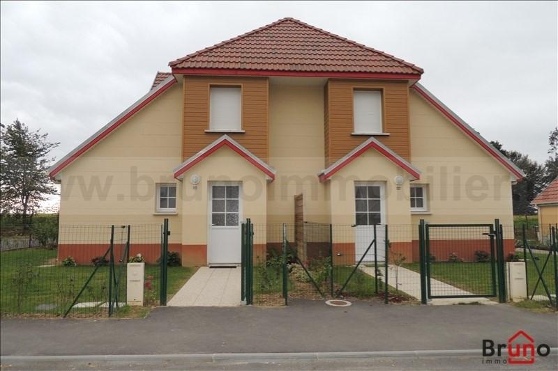 Revenda casa St valery sur somme  - Fotografia 2