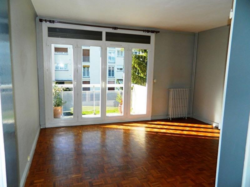 Sale apartment Meaux 133000€ - Picture 1