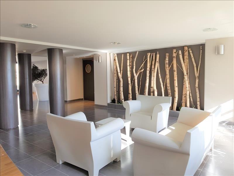 Vente appartement Chatillon 289000€ - Photo 8