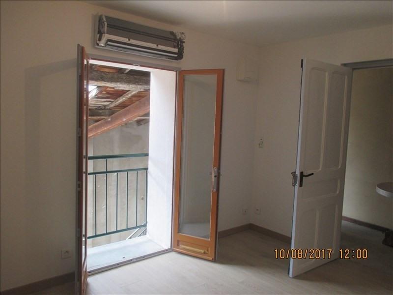 Location appartement Montauban 360€ CC - Photo 3