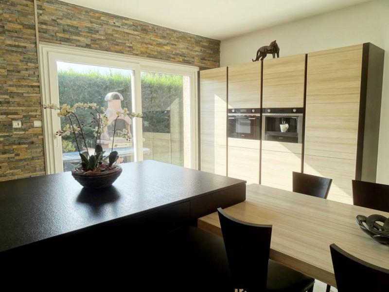 Vente de prestige maison / villa Gaillard 1190000€ - Photo 2