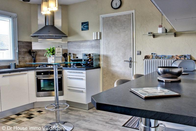 Vente maison / villa Beaugency 175000€ - Photo 4