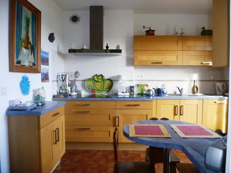 Vente maison / villa Perros guirec 409022€ - Photo 5