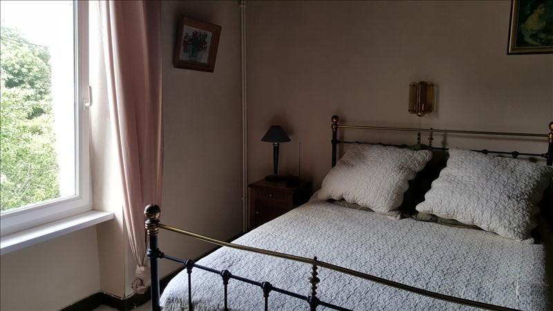 Vente maison / villa Fouesnant 253500€ - Photo 5