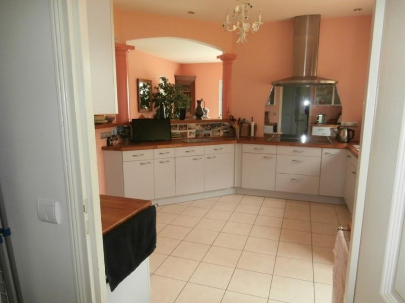 Vente maison / villa Lalinde 317500€ - Photo 3