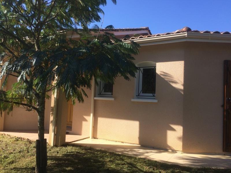 Sale house / villa Sagelat 349800€ - Picture 7