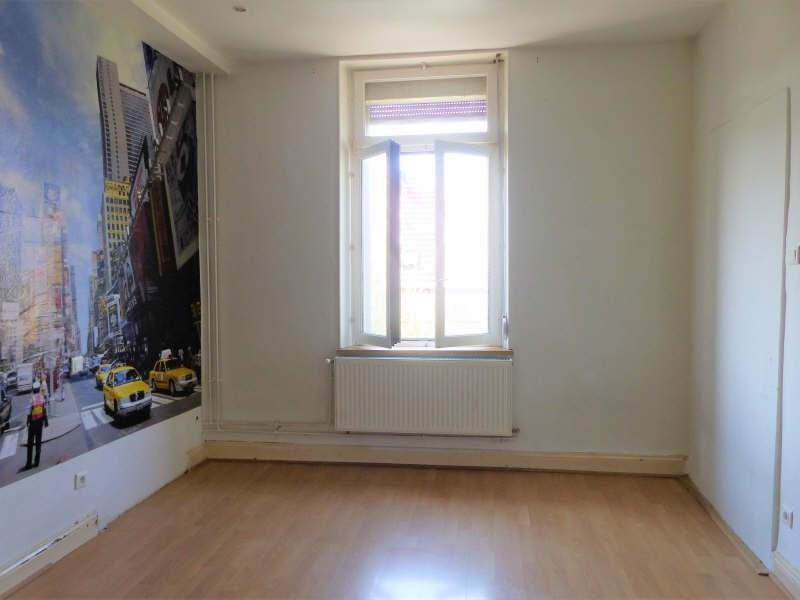 Sale apartment Haguenau 180000€ - Picture 6