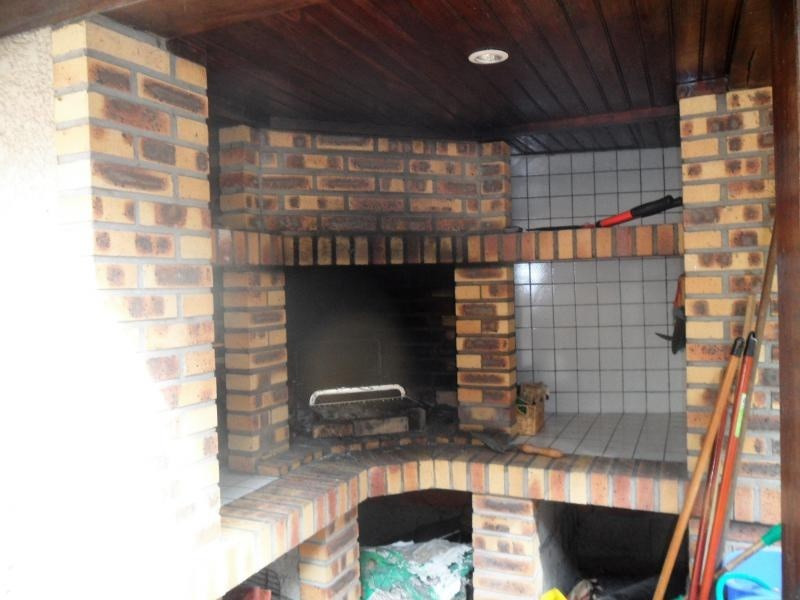 Sale house / villa Gennevilliers 599000€ - Picture 4