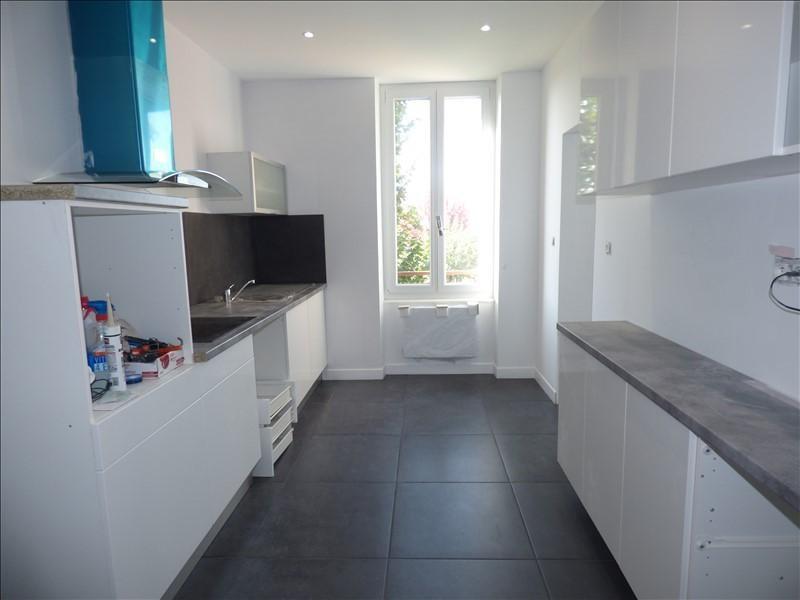 Vente maison / villa Vichy 245000€ - Photo 3