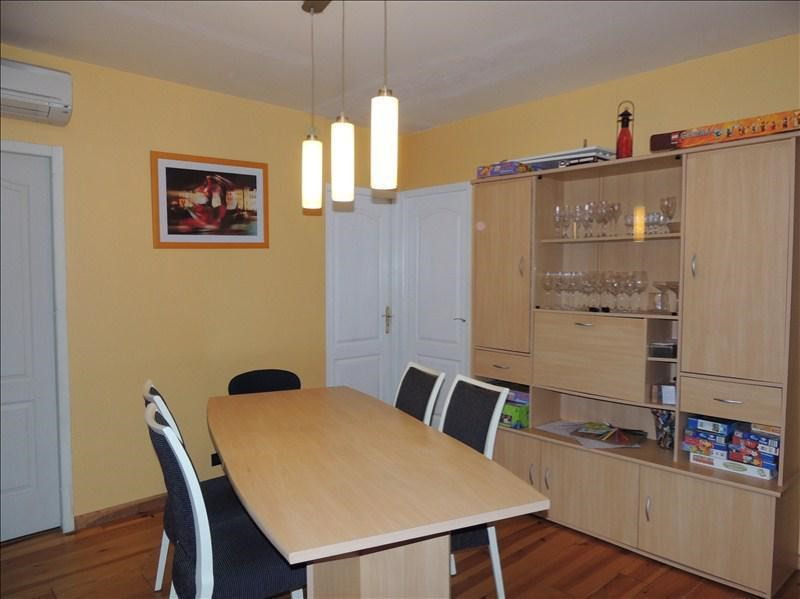 Vente appartement Boucau 262 000€ - Photo 2