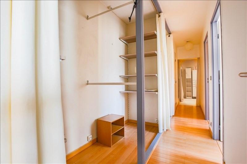 Venta  apartamento Asnieres sur seine 252000€ - Fotografía 7