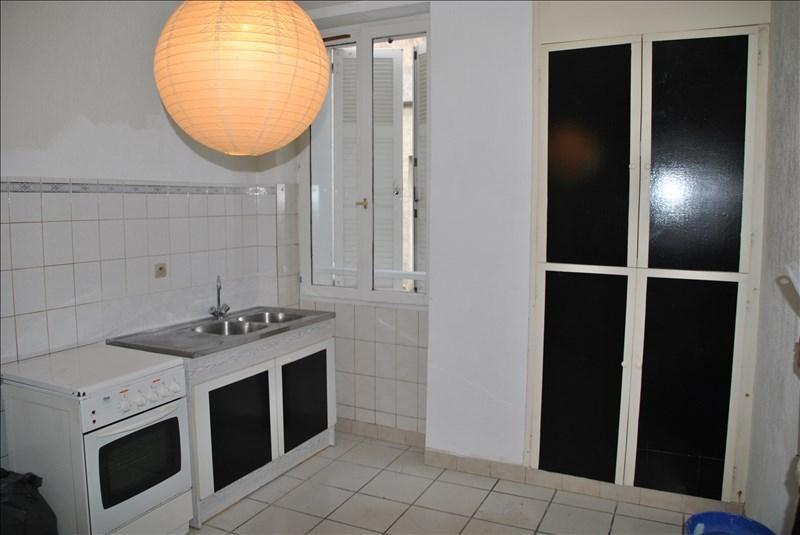 Vente appartement Montereau 75210€ - Photo 2