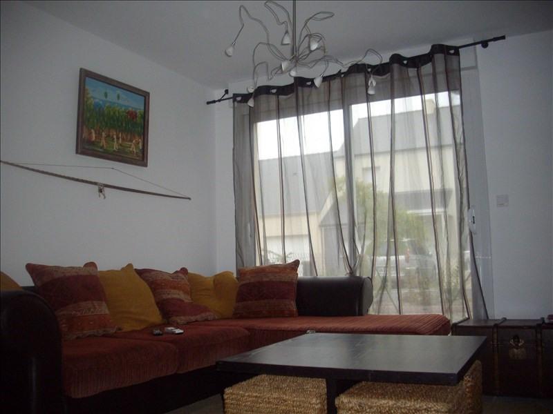 Vente maison / villa Malville 199900€ - Photo 3
