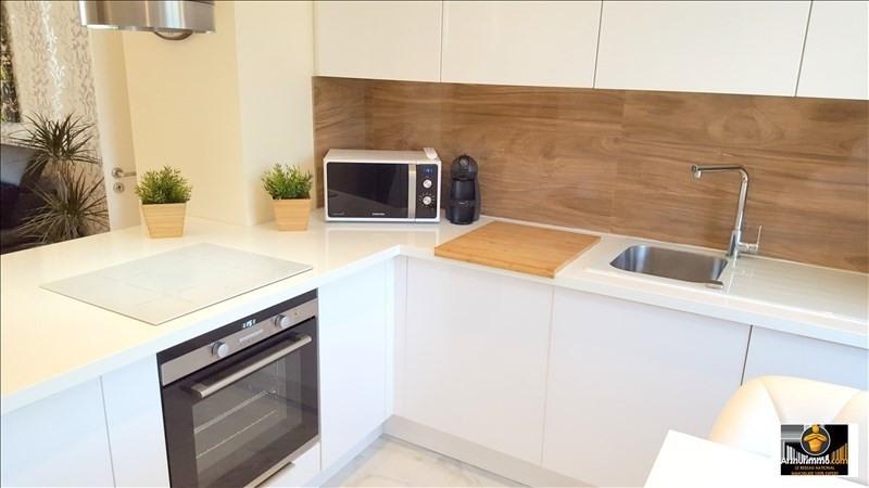 Vente appartement Sainte maxime 169000€ - Photo 5